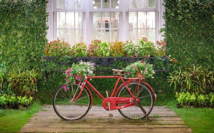 ιδέες διακόσμησης κήπου105