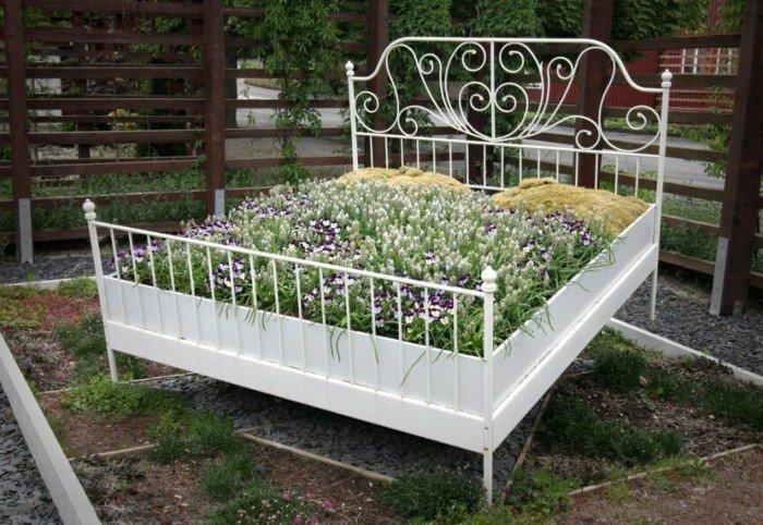 ιδέες διακόσμησης κήπου16