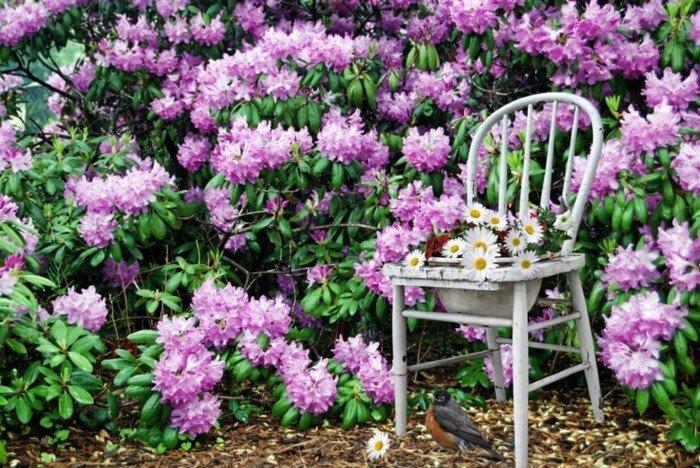 ιδέες διακόσμησης κήπου19
