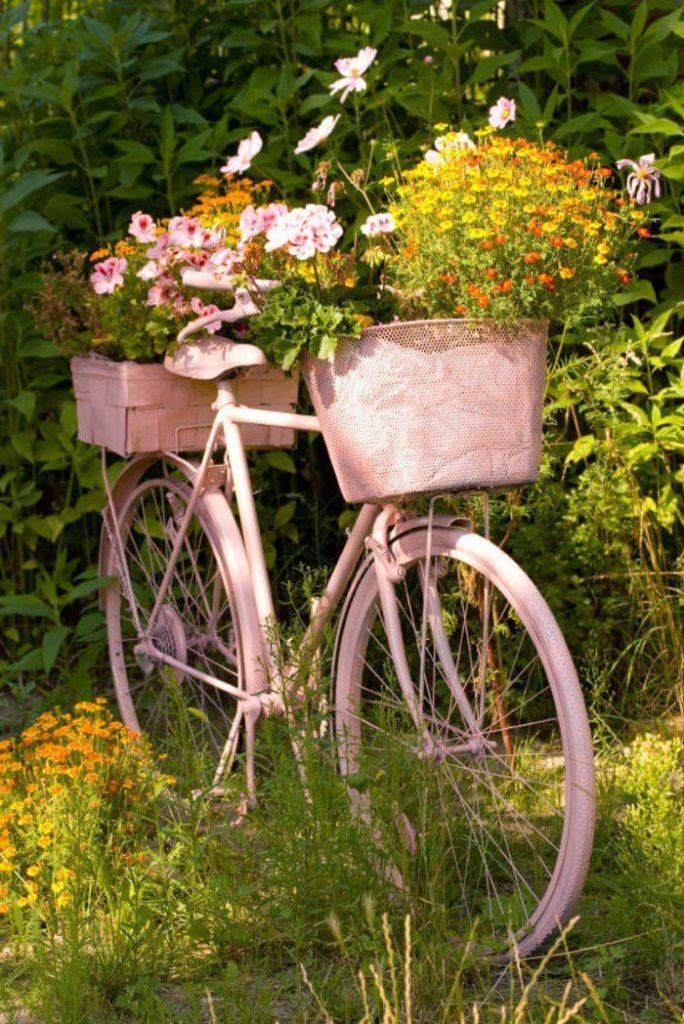 ιδέες διακόσμησης κήπου20