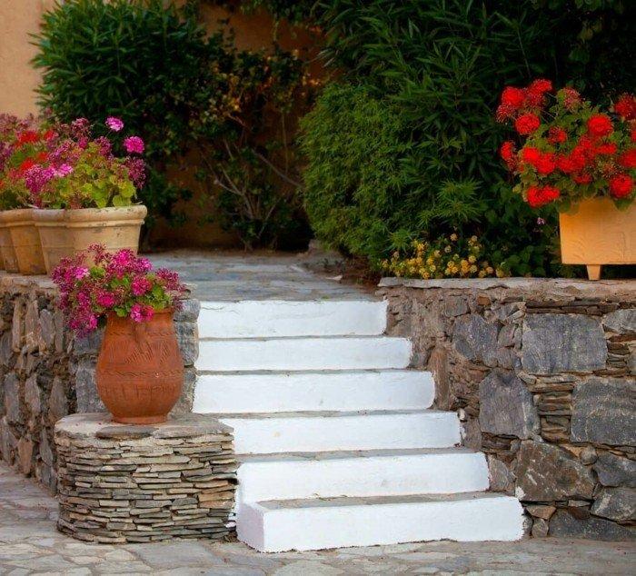 ιδέες διακόσμησης κήπου4