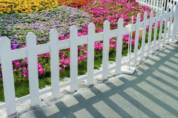 ιδέες διακόσμησης κήπου40