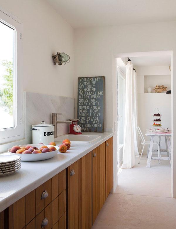 μεσογειακό καλοκαιρινό σπίτι3