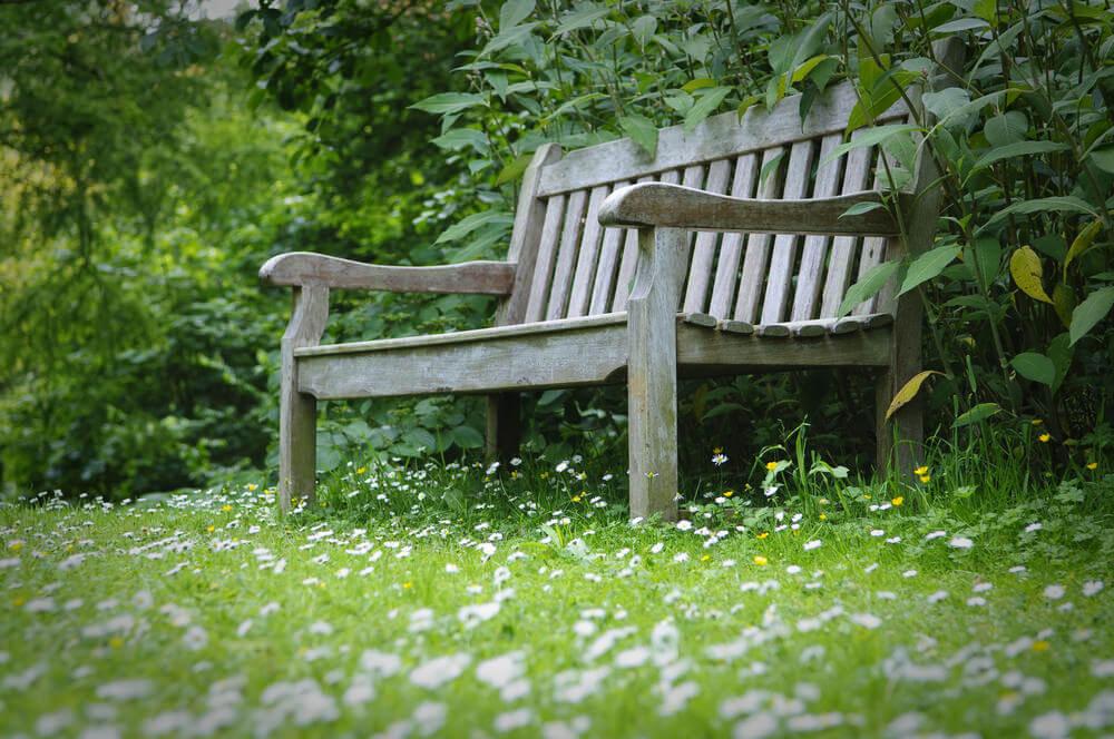 παγκάκια κήπου14