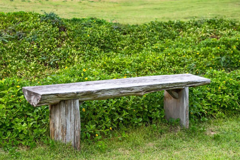 παγκάκια κήπου28