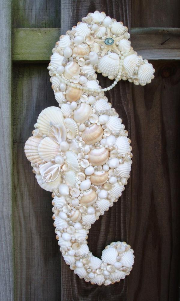 θαλασσινές ιδέες διακόσμησης11