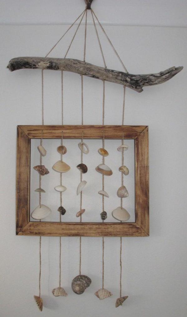 θαλασσινές ιδέες διακόσμησης15