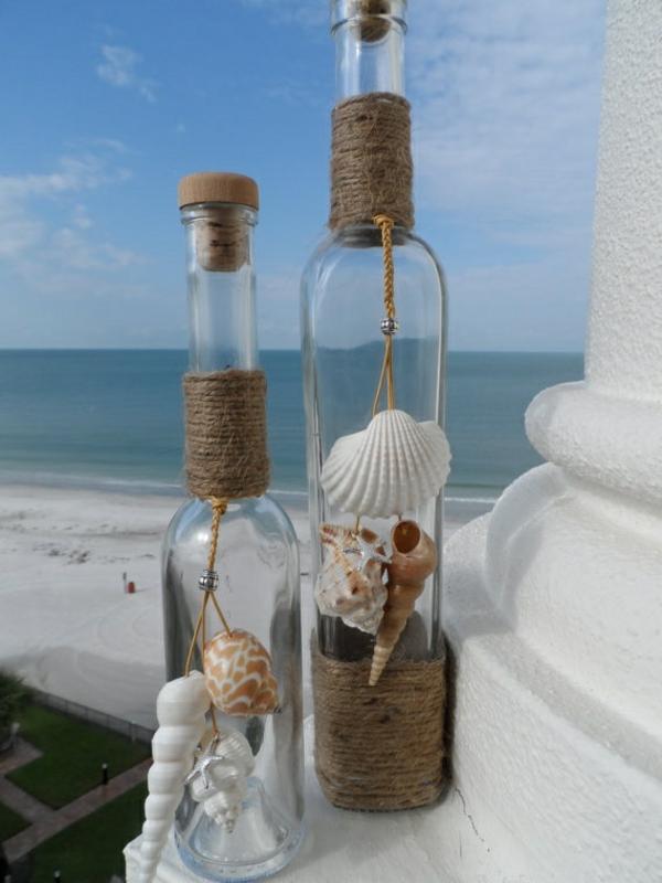 θαλασσινές ιδέες διακόσμησης5