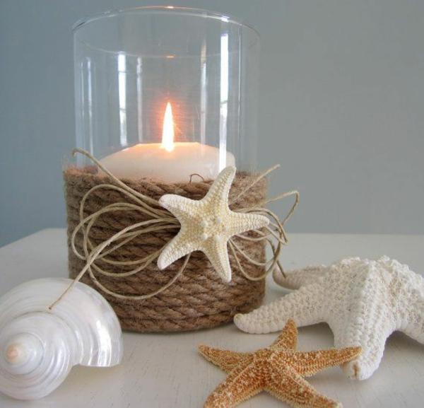 θαλασσινές ιδέες διακόσμησης6