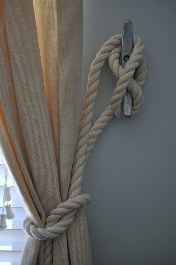 ναυτική διακόσμηση3