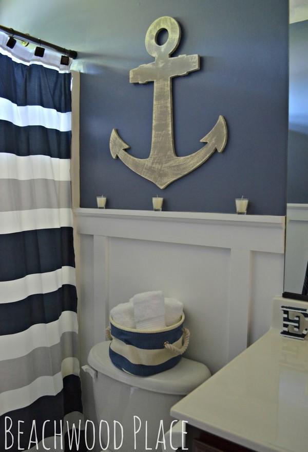 ναυτική διακόσμηση9