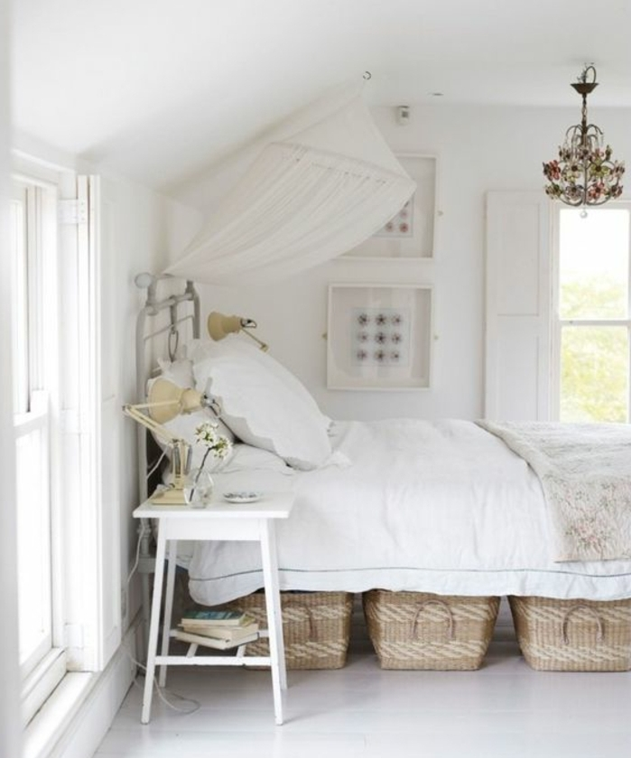 99. Black Bedroom Furniture Sets. Home Design Ideas