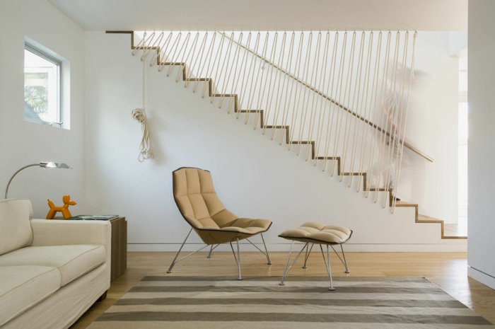 Keystone House, Location: Los Angeles CA, Architect: Riley Design Studio