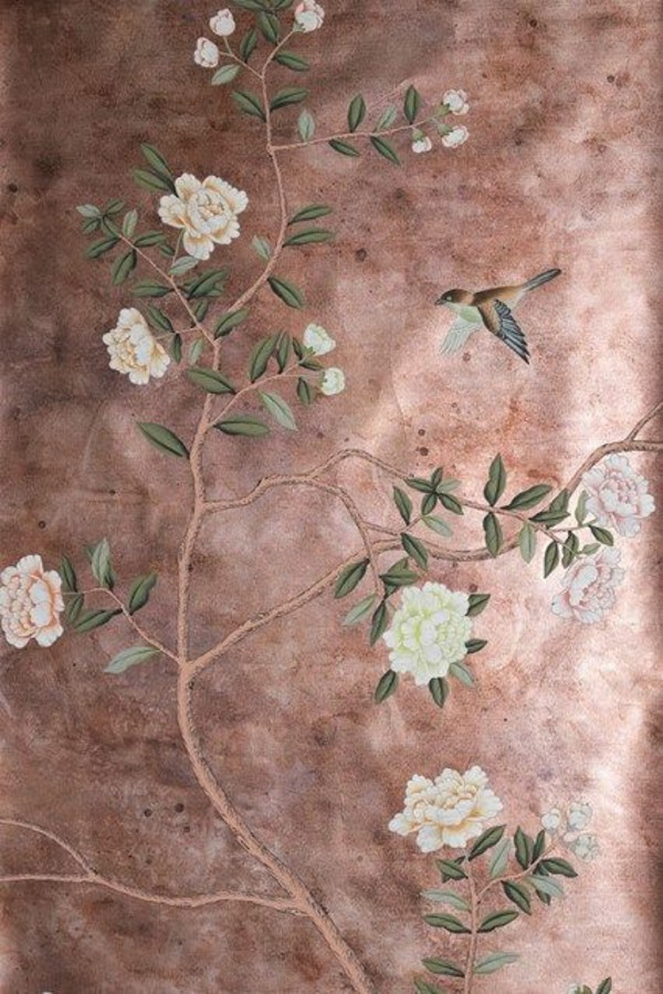 dusty rose- σκονισμένο τρυανταφυλλί11