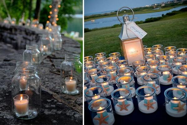 ιδέες διακόσμησης με κεριά (12)