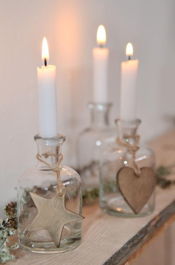 ιδέες διακόσμησης με κεριά (7)