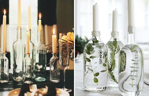 ιδέες διακόσμησης με κεριά (8)