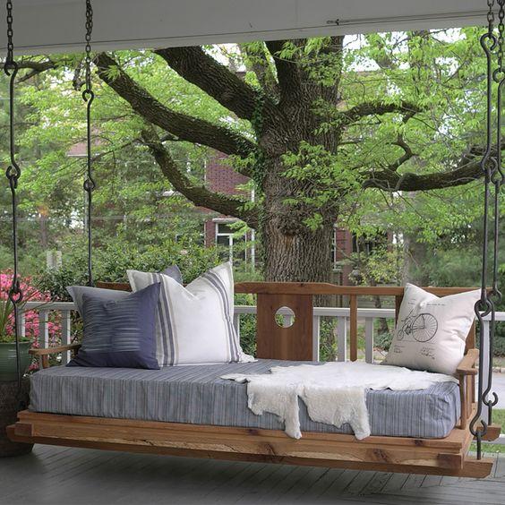 ιδέες με κρεμαστά κρεβάτια16