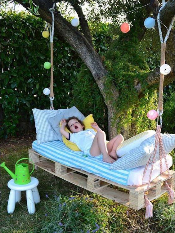 ιδέες με κρεμαστά κρεβάτια19