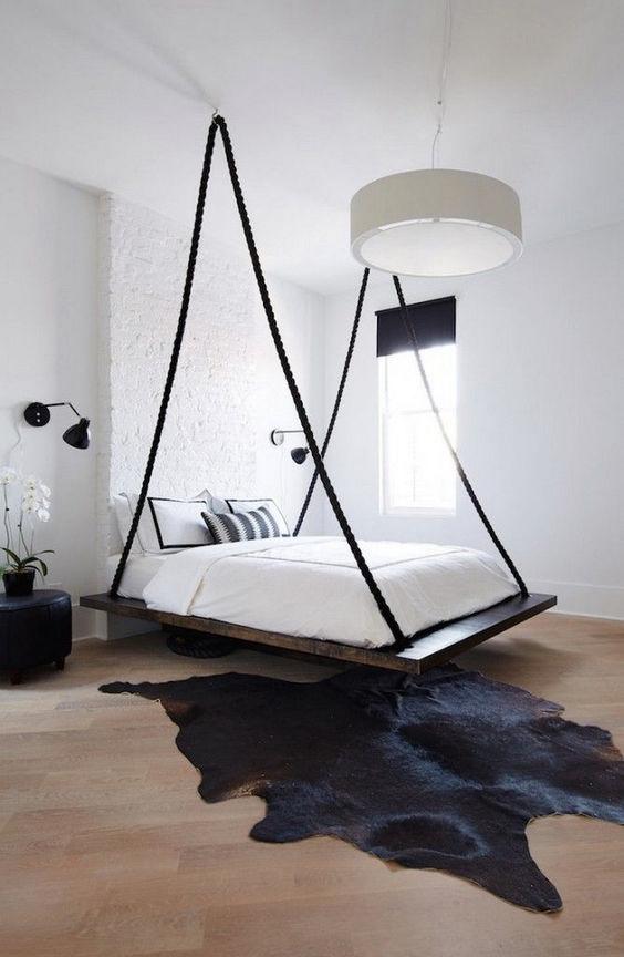ιδέες με κρεμαστά κρεβάτια3