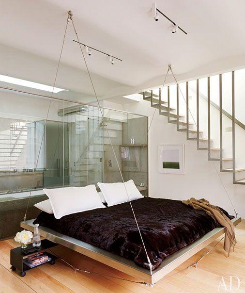 ιδέες με κρεμαστά κρεβάτια4