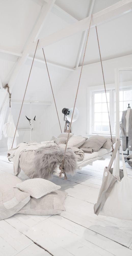 ιδέες με κρεμαστά κρεβάτια9