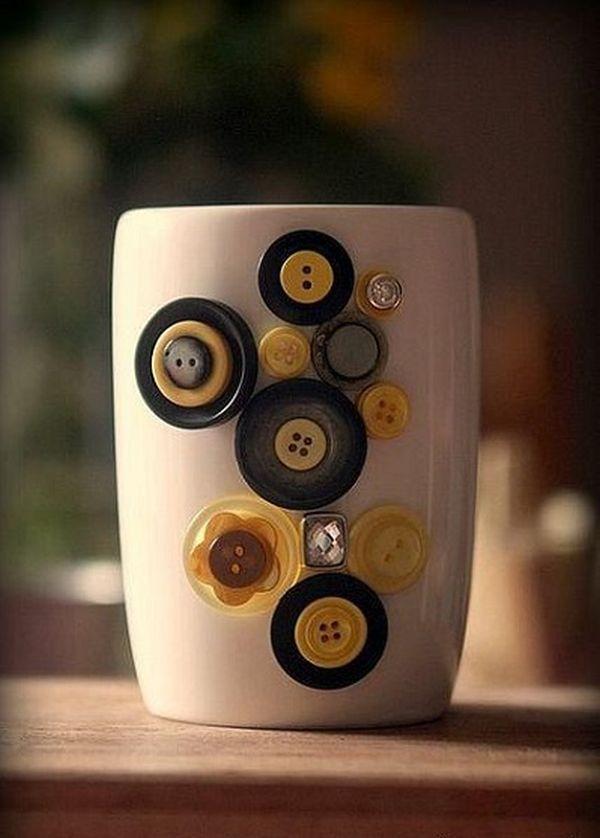 κατασκευές με κουμπιά2