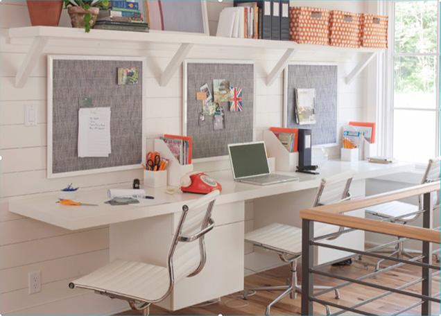 παιδικό γραφείο ιδέες5