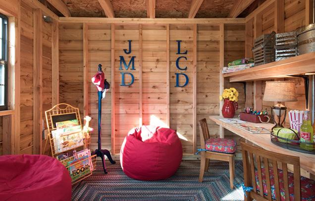 παιδικό γραφείο ιδέες6