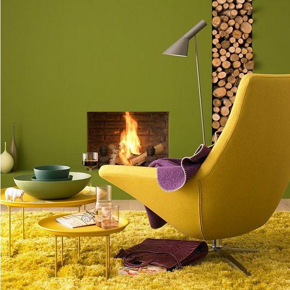 φωτεινά φθινοπωπινά χρώματα1