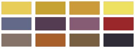φωτεινά φθινοπωπινά χρώματα14