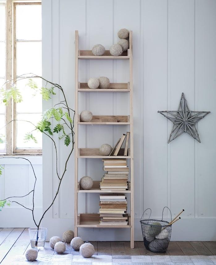 Διακοσμητική σκάλα ιδέες1