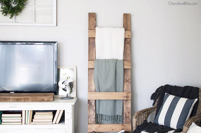 Διακοσμητική σκάλα ιδέες10