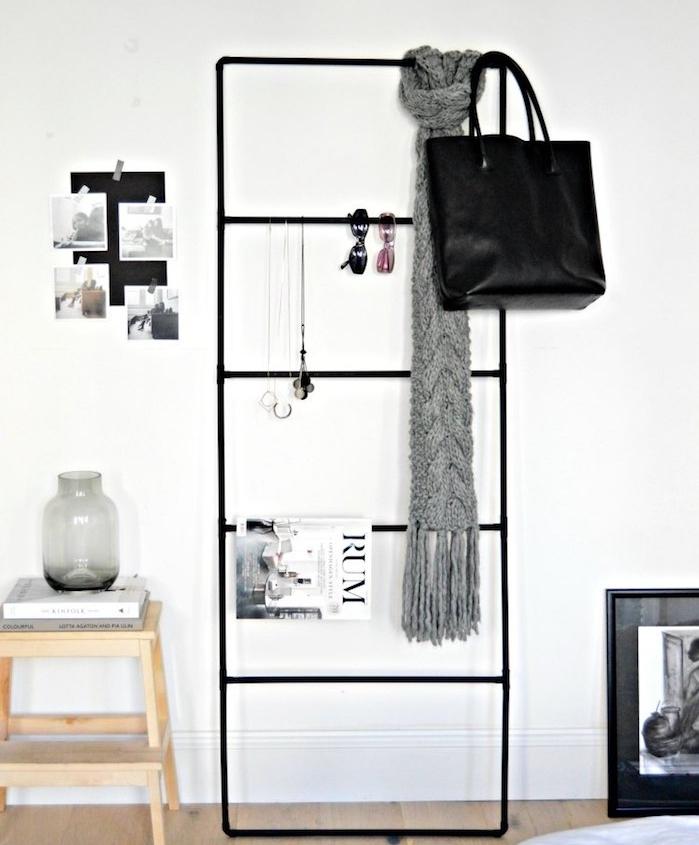 Διακοσμητική σκάλα ιδέες14
