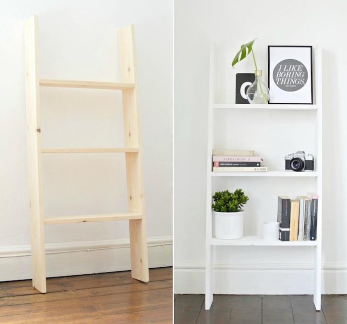 Διακοσμητική σκάλα ιδέες15