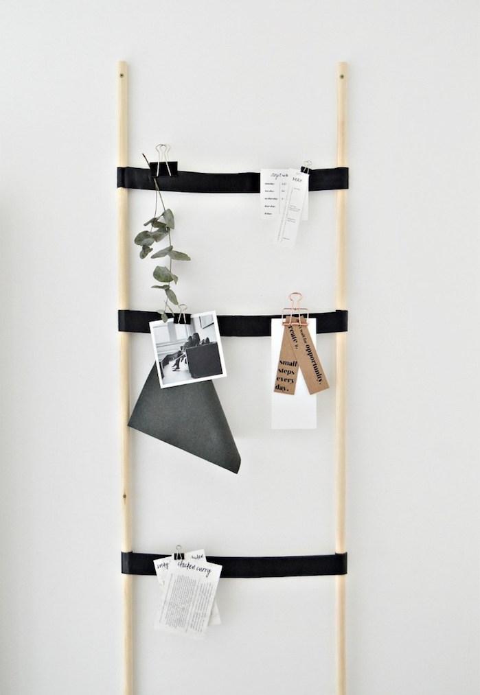 Διακοσμητική σκάλα ιδέες2