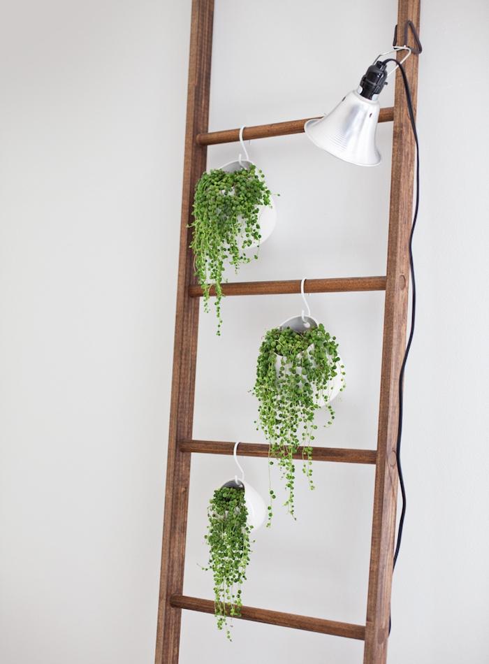 Διακοσμητική σκάλα ιδέες22