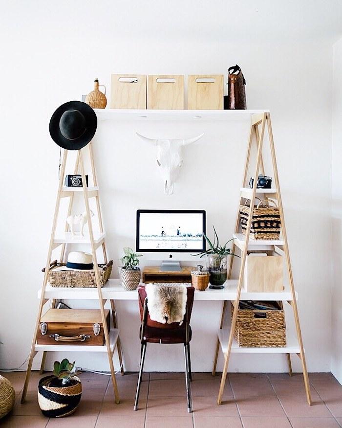 Διακοσμητική σκάλα ιδέες24
