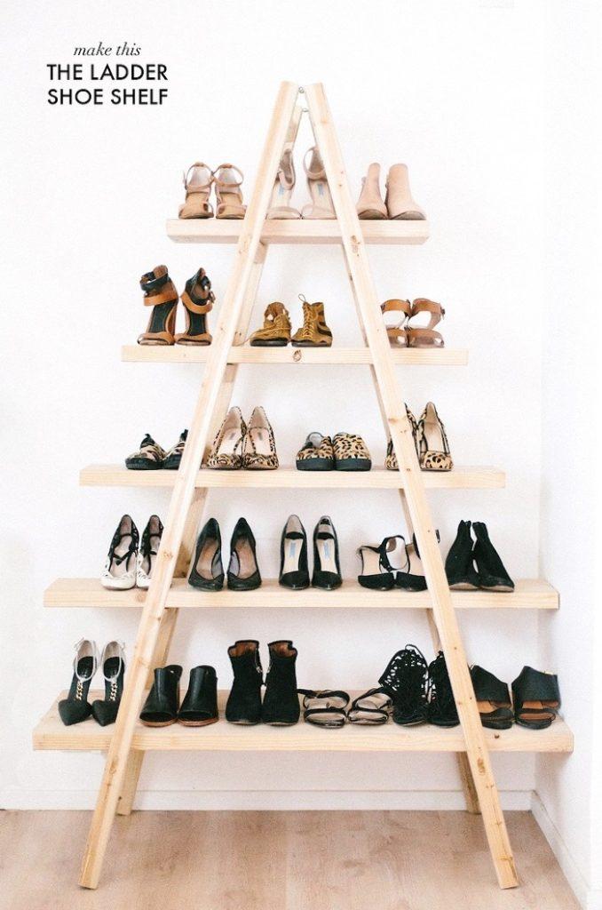 Διακοσμητική σκάλα ιδέες33