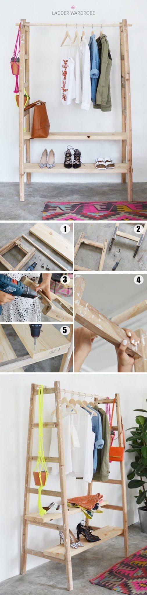 Διακοσμητική σκάλα ιδέες34