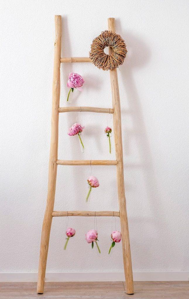 Διακοσμητική σκάλα ιδέες36