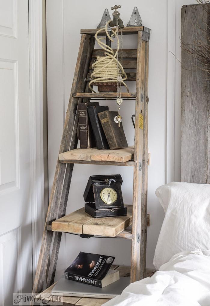 Διακοσμητική σκάλα ιδέες37