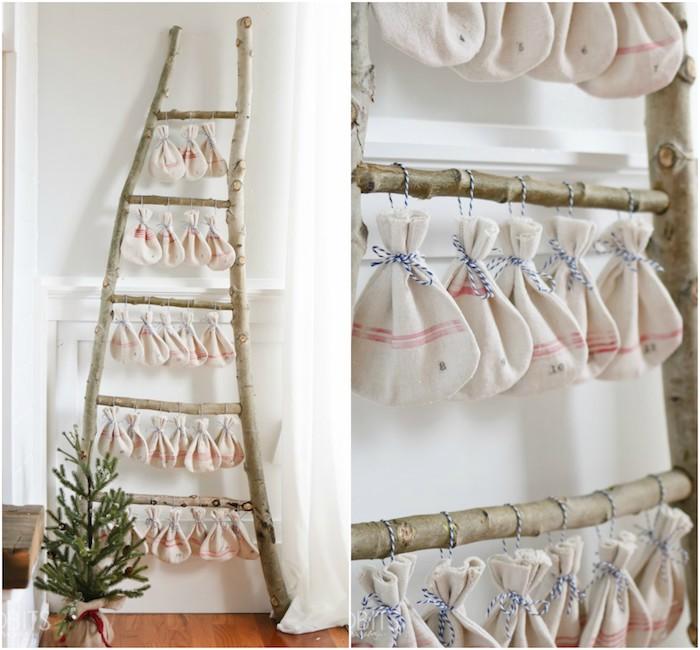 Διακοσμητική σκάλα ιδέες41