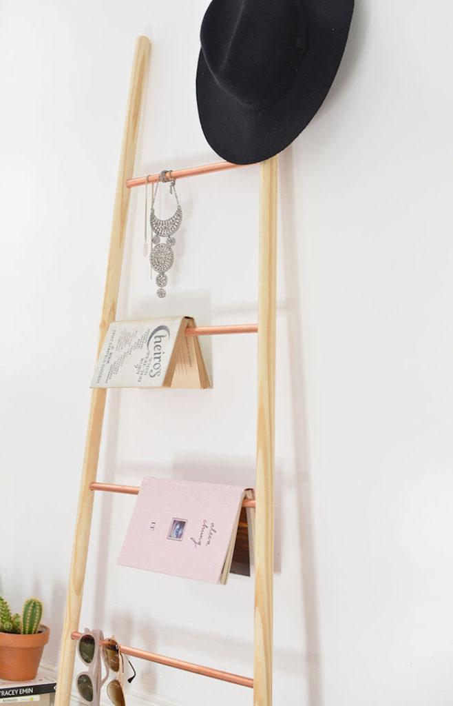 Διακοσμητική σκάλα ιδέες5