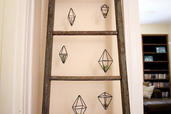Διακοσμητική σκάλα ιδέες50