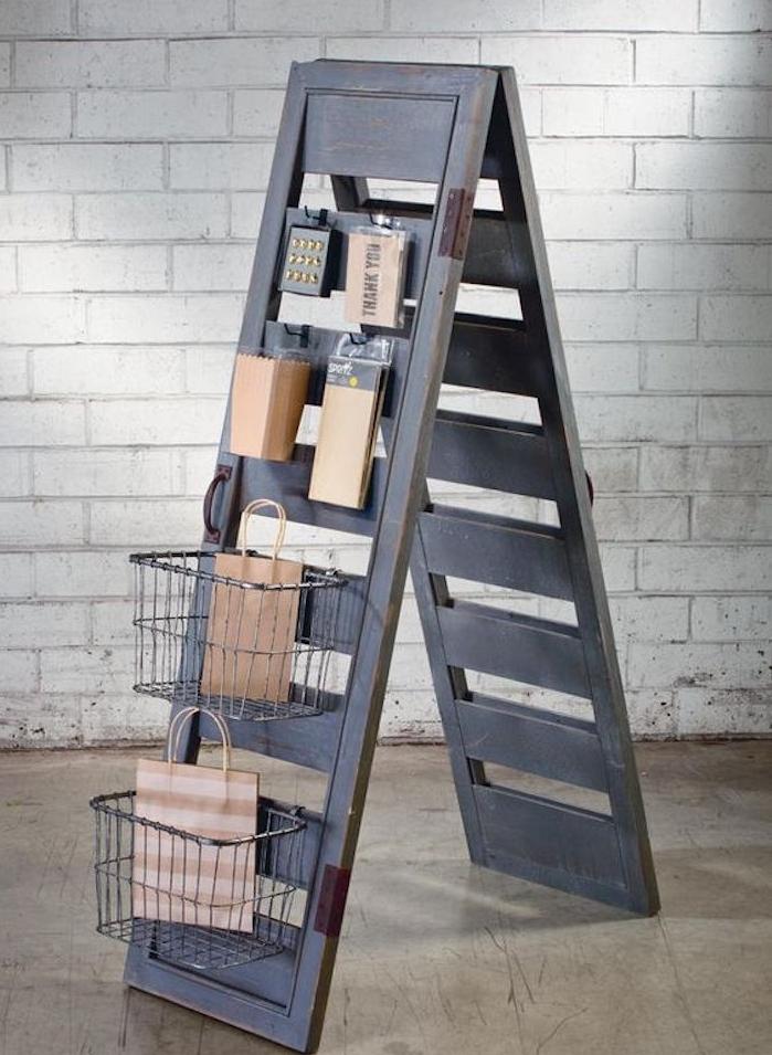 Διακοσμητική σκάλα ιδέες54