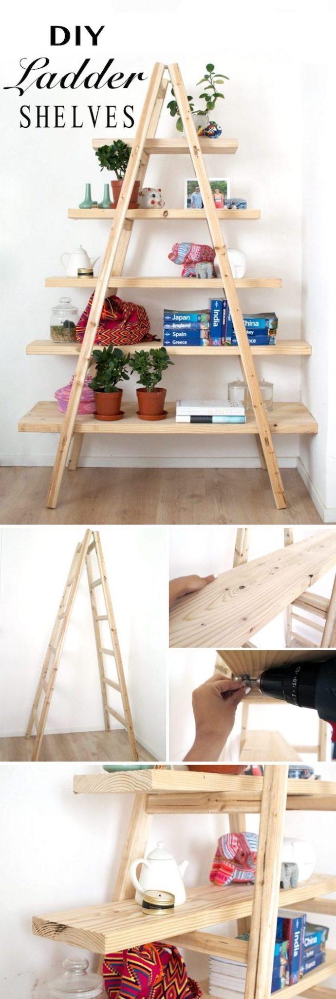 Διακοσμητική σκάλα ιδέες56