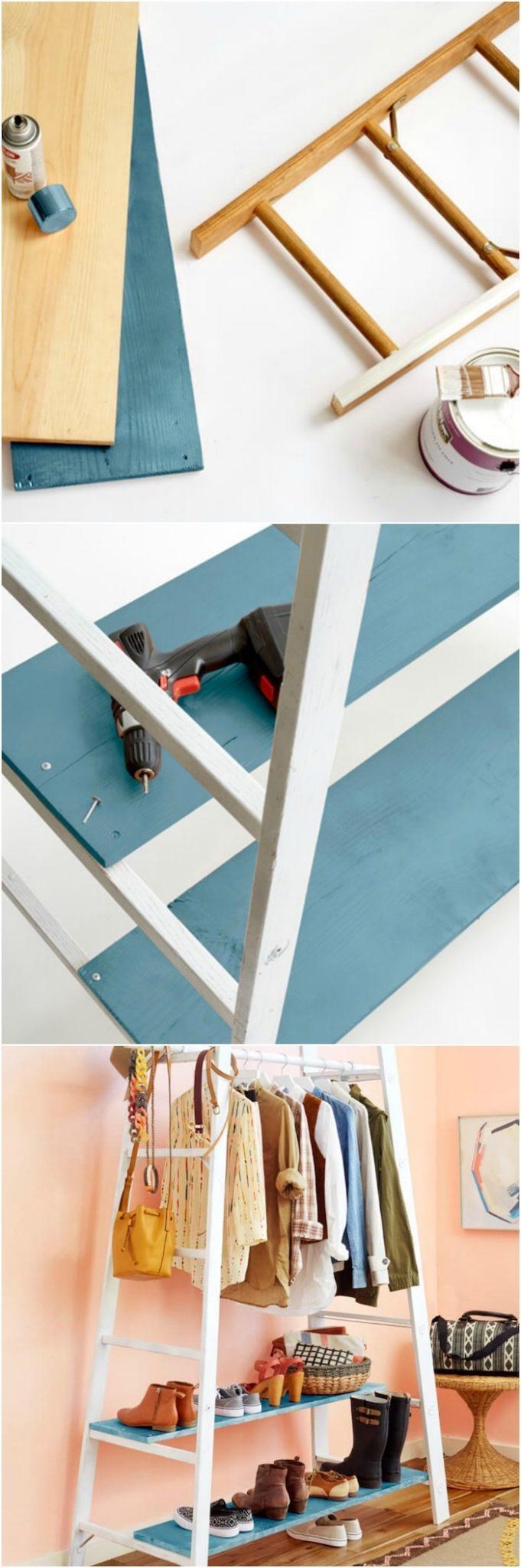 Διακοσμητική σκάλα ιδέες60