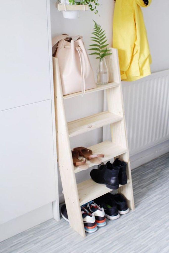 Διακοσμητική σκάλα ιδέες63