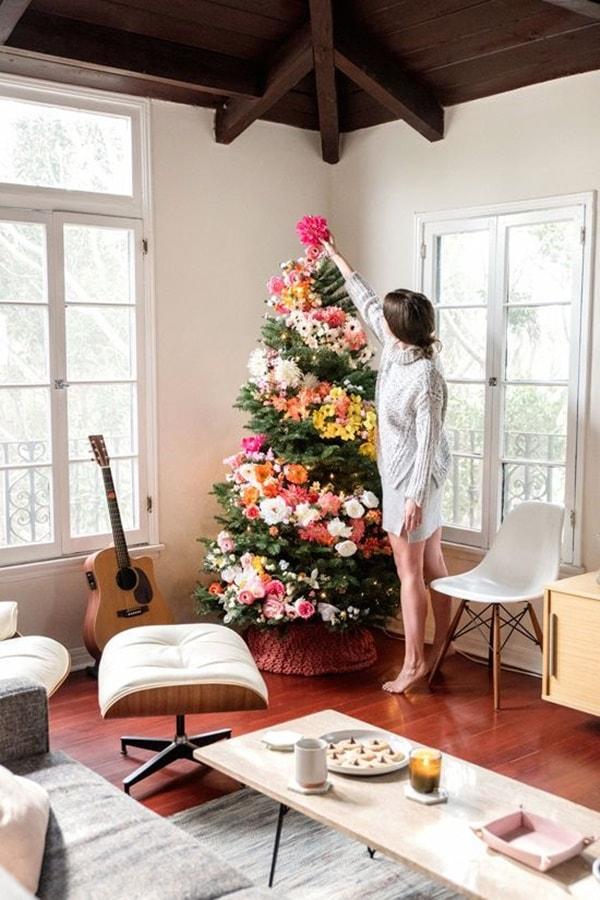 Χριστουγεννιάτικες τάσεις 201711